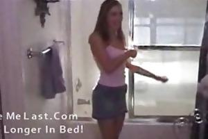 lilian fucking the boss daughter part1