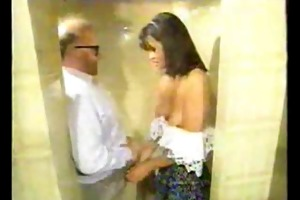 beatiful hotty engulfing not her stepdaddys weenie