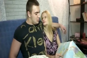 threesome teen cuties can&#039 t imagine