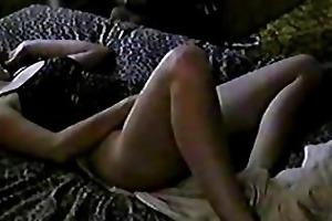 hidden sister frenc masturbate bedroom