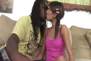 monster black jock interracial 21