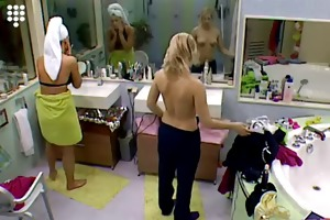 large brother nl hawt blond legal age teenager