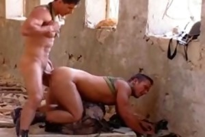 white strong muscle dad fucked raw