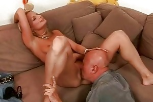 favourable older man fucking sexy legal age