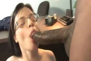 juvenile daughter with worthy arse screwed by a