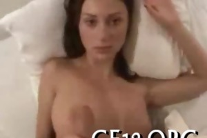 non-professional ex girlfriend fuck