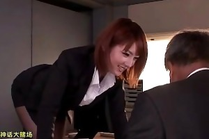 japanese gals sex with beautifull young sister in
