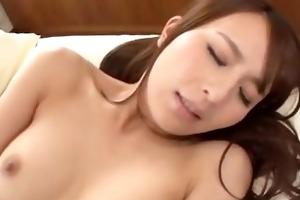 japanese gals sex with jav juvenile sister at