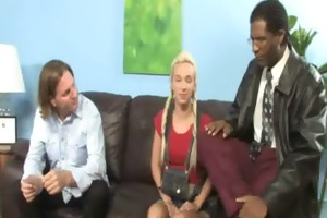 darksome shlong and a petite sweetheart 14
