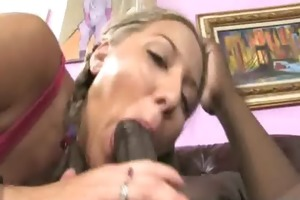 young beauty fucked by large black cock 14
