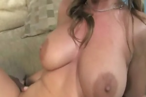 hard pounding in wicked aromatic youthful hoe