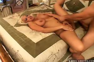mother fucker #03