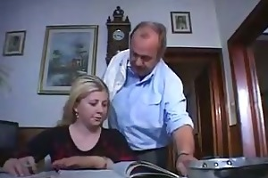 italian incest blond legal age teenager screwed