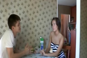 precious team fuck with legal age teenager cutie