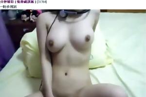 beach brazilian oriental mother darksome