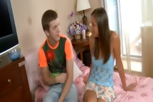 free legal age teenager amateur porn