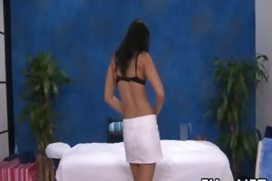 sexy 18 year old cutie gets drilled hard
