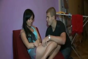 blow and weenie bounding