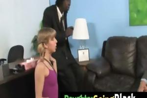 watch my daughter going dark 8