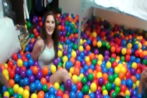 game of balls - campus sweethearts 0001