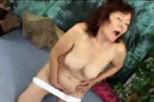 pervert russian groaning lady. russian cumshots