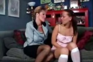oild honeys young girls3 scene1