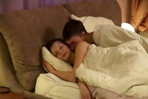 couple is having worthy sex
