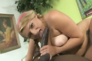 tiny daughter fucks massive darksome weenie 26