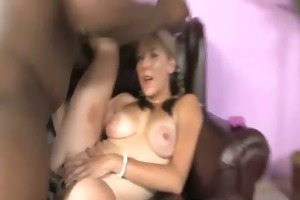 juvenile daughter with priceless butt drilled by