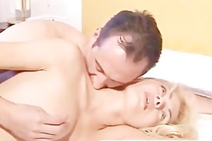 her st anal humiliate