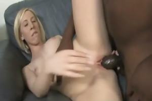 youthful daughter with precious arse screwed by a