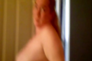 fucking father in law - 24camgirls.com