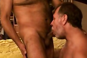 lascivious truckers barebacking