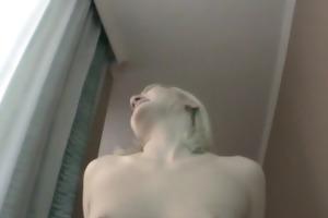 oral pleasure and hard sex