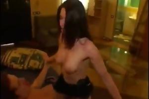 free x girlfriend porn