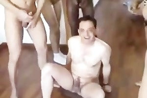 daddys daughter monsterfucked