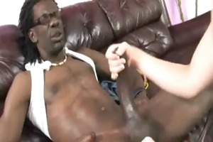 juvenile gal makes love with black chap 16