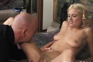 pal satisfies fascinating girlfriend
