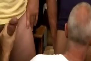 dad goes to college part 1 web camera daddy sex